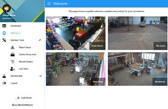 Screen Shot 2020-03-13 at 5.23.32 pm