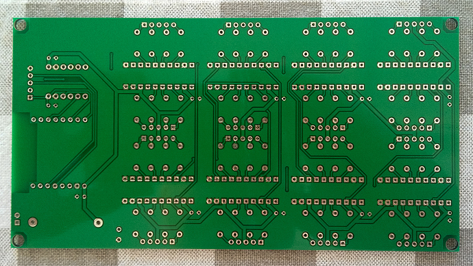 surface_circuit_board_back