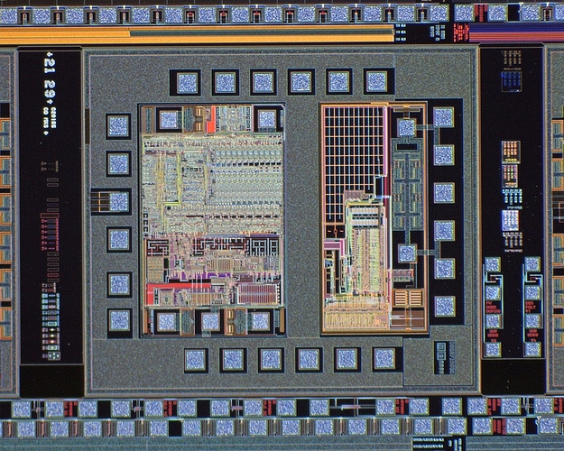 silicon_wafer_scan09