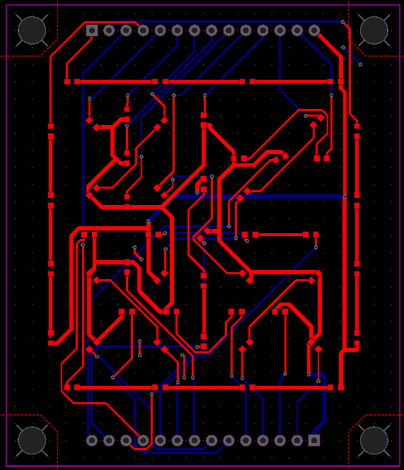 25_segment_dni_display_circuit_layout3