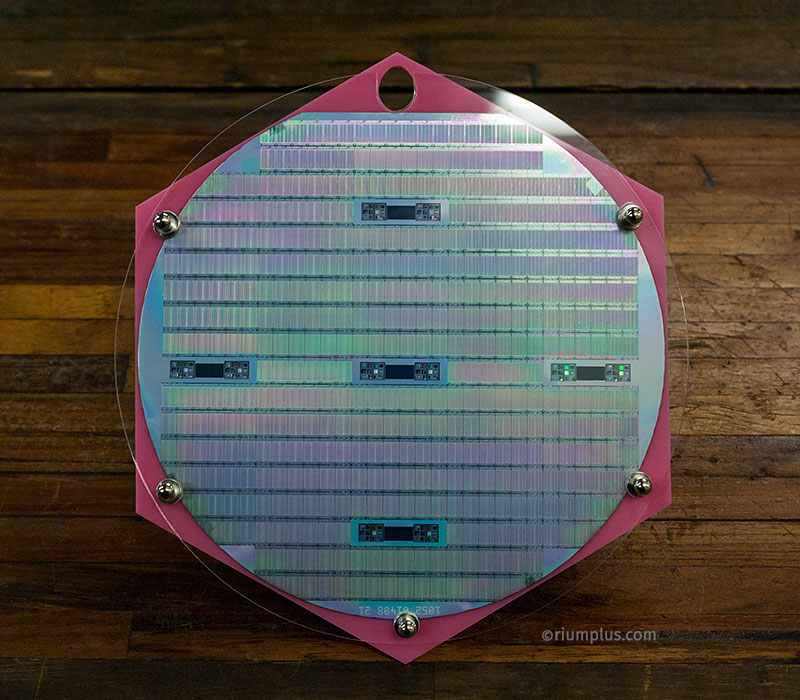silicon_wafer_individual_pink-2