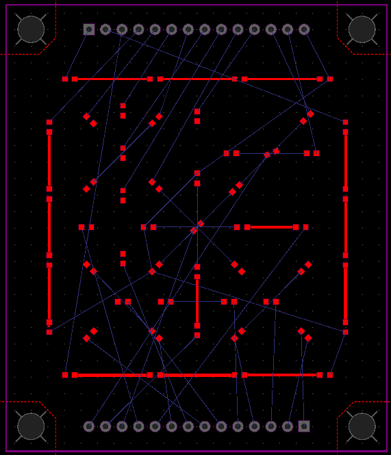 25_segment_dni_display_circuit_layout2