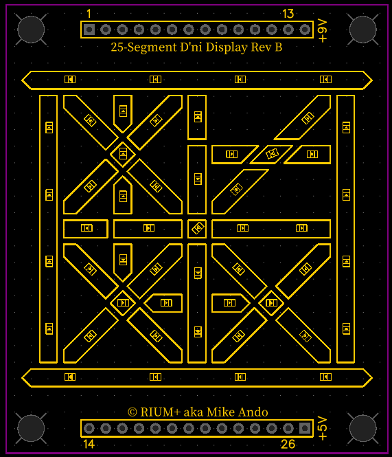25_segment_dni_display_circuit_layout1