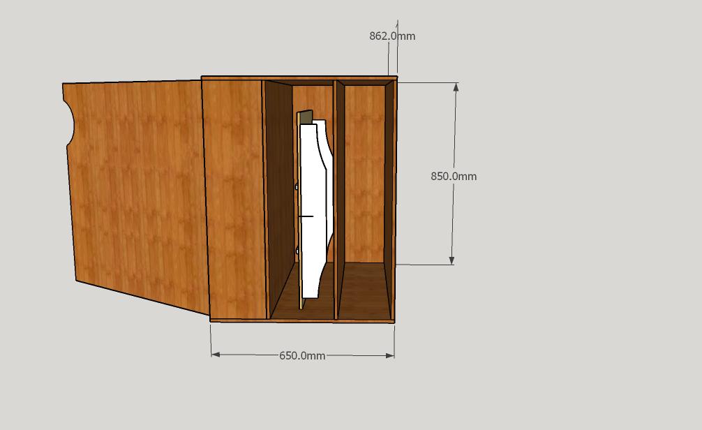 Tablesaw Storage Cabinet Woodworking Hsbne Discourse